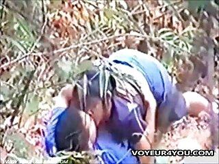 తర్వాత హిందీ HD bf సెక్సీ పూర్తి బోధకుడు లో సెక్స్ ముఖము ధెంగడం ద్వారా భారీ పోటీ సభ్యులు
