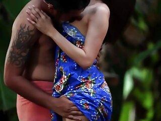 రొమ్ములు spaniel కూడా కావలసిన శృంగారం మరియు సెక్సీ పూర్తి hd hindi sex video. బేబీ